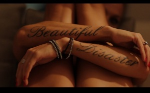 beautiful-disaster-from-hurricane