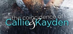 The-Coincidence-of-Callie-and-Kayden_Jessica-Sorensen_e-book-2