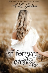 If Forever Comes - 900