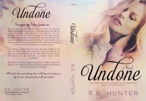 undone-by-rose-hunter