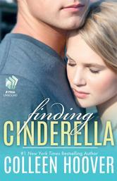 Finding+Cinderella