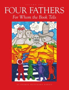 Four-Fathers-For-Whom-The-Book-Tells