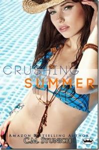 crushing summer